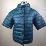 Куртки-пиджаки. 40-48