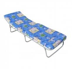 Кровати раскладные. Под заказ