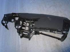 Подушка безопасности. Hyundai Sonata, YF