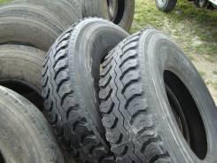 Bridgestone W960. Всесезонные, без износа, 3 шт