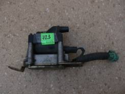 Катушка зажигания. Toyota Cresta, GX81 Двигатель 1GGTEU