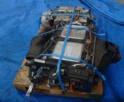 Аккумулятор. Honda Insight, ZE1. Под заказ