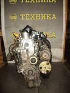 Двигатель в сборе. Honda Fit, GD2, GD1, GD6, GD7 Honda Fit Aria, GD6, GD7 Двигатель L13A