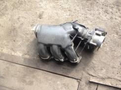 Заслонка дроссельная. Lexus RX350 Двигатель 2GRFE