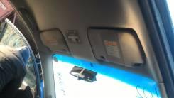 Обшивка потолка. Nissan Primera, WHP12, WRP12, WTP12, WTNP12 Двигатели: QR20DE, SR20VE, QR25DD