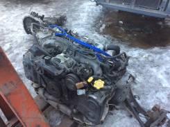 EJ20R ej20h в наличии свап комплект subaru legacy BG BD. Subaru Legacy, BGC, BGB, BGA, BG4, BG3, BG2, BD5, BG7, BD4, BD3, BG5, BD2, BD9, BG9 Двигатели...