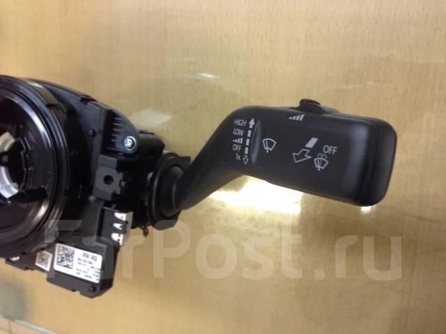 Круиз контроль VW Passat Jetta CC 5K0953569T