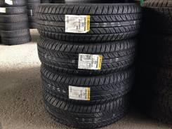 Dunlop Grandtrek PT2. Летние, 2014 год, без износа, 4 шт