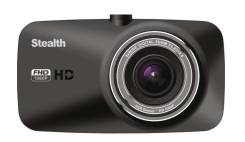 Видео регистратор Stealth DVR ST 240 NEW 135угол /1920х1080