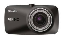 Stealth DVR ST 240