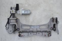 Мотор привода сиденья. Toyota Camry, ACV51, ASV50, ASV51, AVV50, GSV50 Двигатели: 1MZFE, 2AZFE
