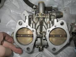 Ремонт карбюратора Авторемонт двигателя, EFI. Сканер.