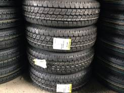 Dunlop SP LT. Летние, 2014 год, без износа, 4 шт