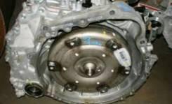 АКПП . Toyota Camry ACV40 2008