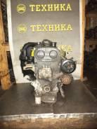 Двигатель в сборе. Mitsubishi: Dion, Lancer, Lancer Cedia, Lancer Cedia Wagon, Lancer Wagon Двигатели: 4G93, GDI