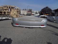Бампер. Toyota Caldina, ST246