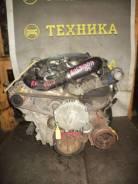 Двигатель. Nissan Vanette, SKF2MN, SKF2VN Nissan Vanette Truck, SKF2TN, SKF2LN Mazda Bongo, SKF2L, SKF2M, SKF2T, SKF2V Mazda Bongo Brawny, SKF6V Mazda...