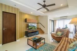 Новый дом у моря на Пхукете (Таиланд) аренда/продажа