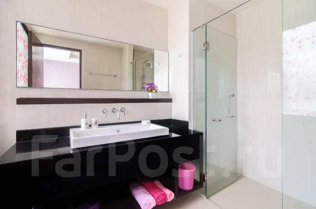 Новый дом у моря на Пхукете (Тайланд) аренда/продажа