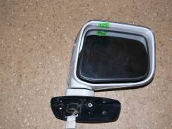 Зеркало заднего вида боковое. Mitsubishi Chariot Grandis, N84W, N86W, N96W