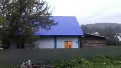 Продам благоустроенный дом. Г.Красноуфимск, р-н г.красноуфимск, площадь дома 78,0кв.м., водопровод, скважина, электричество 22 кВт, отопление газ, о...