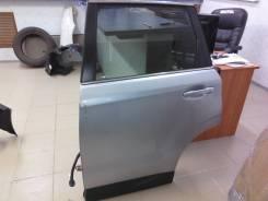 Дверь боковая. Subaru Forester, SJ, SJG, SJ5 Двигатели: EJ20E, EJ20A. Под заказ