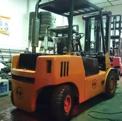 Balkancar. Погрузчик продам, 3 900 куб. см., 3 500 кг.