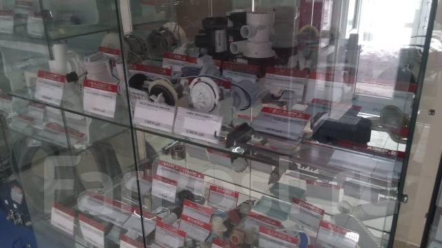 Запасные части для бытовой техники, телевизоров и цифровой техники