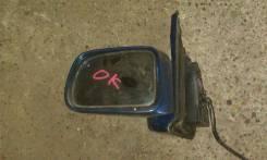 Зеркало заднего вида боковое. Honda CR-V, RD5 Двигатель K20A