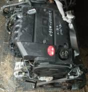 Двигатель в сборе. Mitsubishi Lancer, CS5W Двигатель 4G93. Под заказ