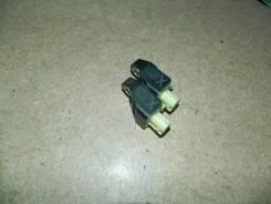Датчик удара SRS Toyota Camry