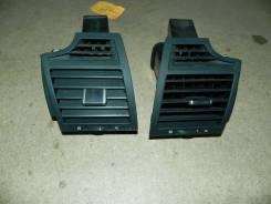 Дефлектор левый Toyota Camry ACV40 2GRFE