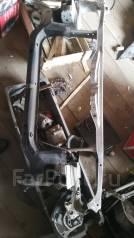 Рамка радиатора. Toyota Caldina, ST215G, ST215