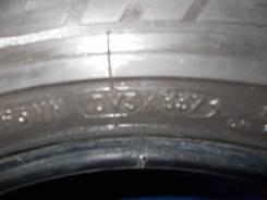 Michelin Pilot HX MXV3-A. Летние, 1997 год, износ: 30%, 1 шт