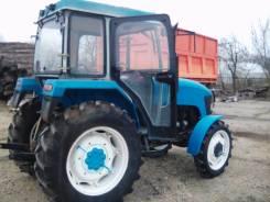 Jinbo. Трактора без пробега, 85 л.с.