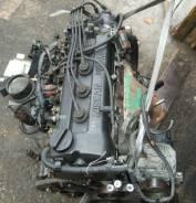 Продам двигатель Nissan March CG13DE (K11. 46 000км)