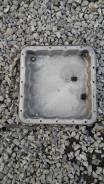 Поддон коробки переключения передач. Suzuki Jimny, JB23W Двигатель K6A