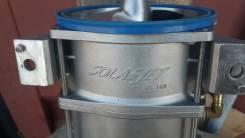 Продам водомет на Yamaha SJ 148 Solas