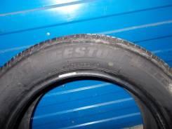 Bridgestone B250. Летние, 2010 год, износ: 10%, 1 шт
