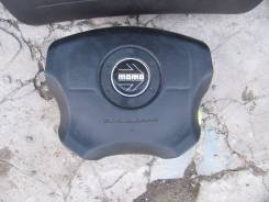 Подушка безопасности. Subaru Legacy B4, BE9, BEE, BE5, BH5, BH9, BHE Subaru Legacy, BHE, BH5, BEE, BE5, BH9, BE9 Subaru Legacy Wagon, BH5, BH9, BHE Дв...