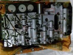 Блок клапанов автоматической трансмиссии. Toyota Supra, JZA80 Toyota Aristo, JZS161 Двигатель 2JZGTE