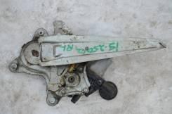 Стеклоподъемный механизм. Lexus IS250, GSE20, GSE25, GSE21