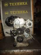 Двигатель в сборе. Nissan Presage, TU30 Nissan Serena, RC24 Nissan Bassara, JTU30 Nissan Murano, TZ51, TZ50 Двигатели: QR25DE, NEO