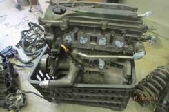 Двигатель. Toyota: Ipsum, Tarago, Previa, Highlander, Kluger V, Solara, Alphard, Harrier, Camry, Estima Двигатели: 2AZFE, 1AZFE