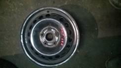Audi. x57, 5x112.00