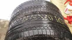 Pirelli Scorpion STR. Летние, износ: 30%, 2 шт