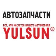 Магазин Yulsun. Под заказ