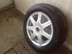 Bridgestone FEID. 5.5x14, 5x100.00, 5x114.30, ET43