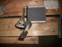 Радиатор отопителя. Honda Jazz, GD1 Honda Fit, GD1
