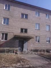 3-комнатная, Индустриальная12а. п.Тавричанка, частное лицо, 56 кв.м.